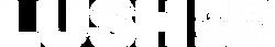 Lush-white-logo_1388035d0_13009.png