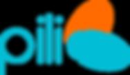 Pilio_Logo RGB.png