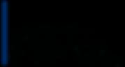 DBEIS_Departmental_Logo.png