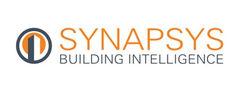 Synapsis Logo.jpg