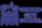 Oxford_City_Council_logo.png