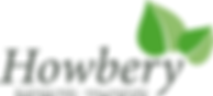 Howbery Logo.png