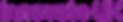 innovate-uk-logo-tr.png