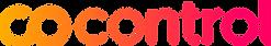 CoControl Logo.png
