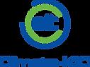 climate-kic-logo.8.03.png