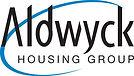 Aldwyck-HG-Logo-CMYK-Extra-Large-2.jpg