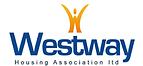 westway_logo.png
