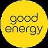 Logo.Primary.RGB.png