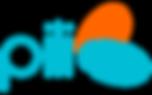 Logo_InDesign.png