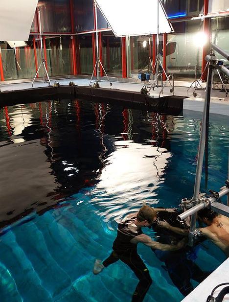tournage sous marin paris plongee 3