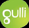 1200px-Logo-Gulli.svg.png