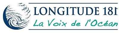 Longitude-181.png