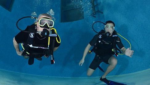 formation plongée paris plongee 1