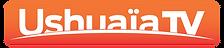 Ushuaia_tv.png