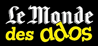 logoMDA2017.png