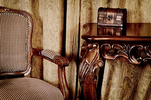 Old Furniture_edited_edited.jpg