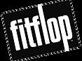 https://www.fitflop.com