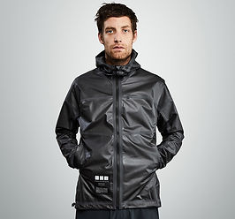 graphene-full-front-no-hood-hands-pocket