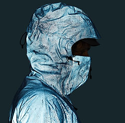 BLUE-MORPHO-full-reflect-water-side-hood