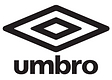 https://www.umbro.com/en-gb/