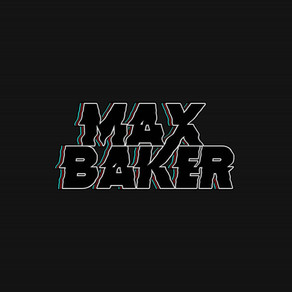 Max Baker - 175 Explosive Cardio DJ Mix (Volume 01)