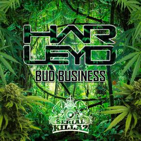 Harley D - Bud Business