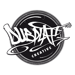 Dubplate Creative (No Background).png