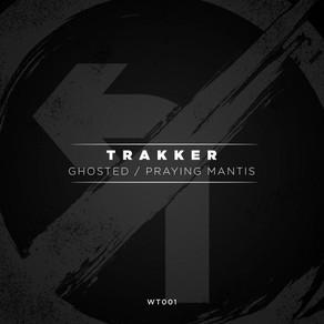 Trakker - Ghosted | Praying Mantis