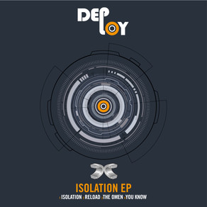 Deploy - Isolation EP