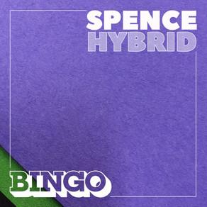 Spence - Hybrid