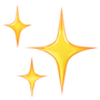 sparkle-clipart-emoji-3.png