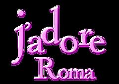 j'adore romasoft.png