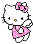 kitty-transparent-angel-17.png