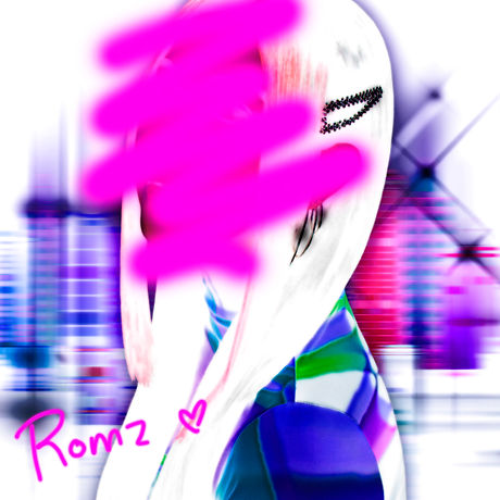 RomaRadzSingleCovernightcore.jpg