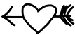 clipart-heart-scribble-5 copy.png