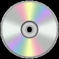 optical-disc_1f4bf.png