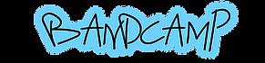 bandcamp.png