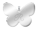 butterflyRcharm.png