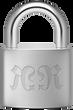 lock-clipart-transparent-background-lock