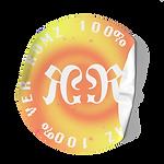 RR100ver_sticker3.png