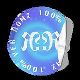 RR100ver_sticker2 (1).png