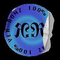 RR100ver_sticker.png