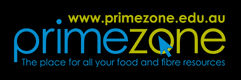 primezone logo.jpeg
