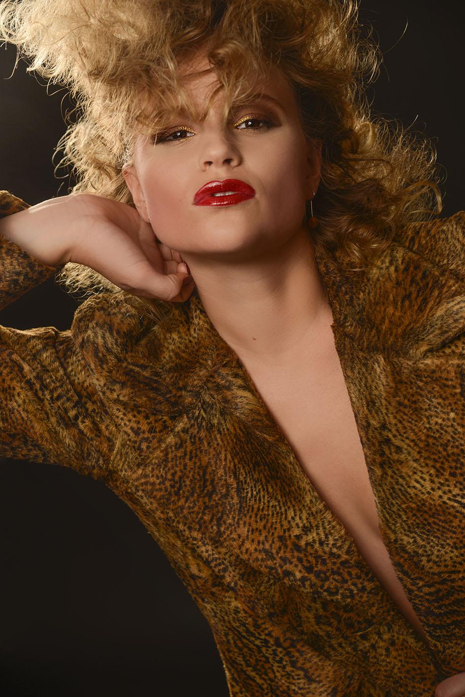glamour fotografie Aalst
