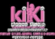Kiki2020 Logo.png