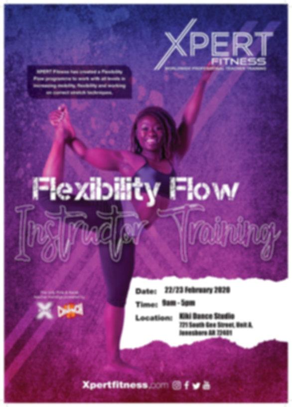 Kiki Flex Flow Poster 2019.jpg