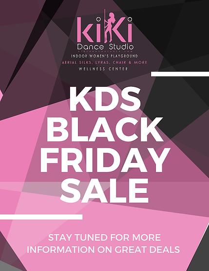 Black Friday Sale 2020.png
