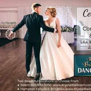 Wedding Dance Ad (1).jpg