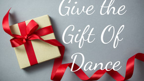 Customize your Gift Certificate