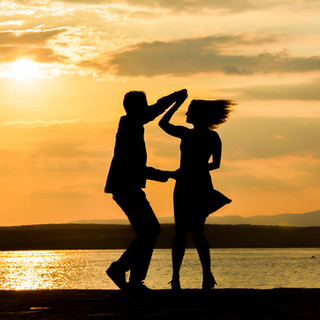 sillouette dancing on beach.jpg